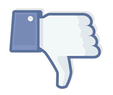 Jacksonville Facebook customization